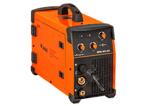 Сварочный аппарат REAL MIG 200 (N24002), фото 1
