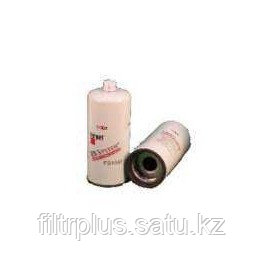 Фильтр-сепаратор для очистки топлива Fleetguard FS1041