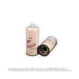 Фильтр-сепаратор для очистки топлива Fleetguard FS1054