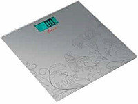 Весы напольные S9-3, фото 1
