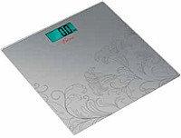 Весы напольные S9-6