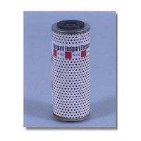Фильтр-сепаратор для очистки топлива Fleetguard FS1202