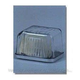 Фильтр-сепаратор для очистки топлива Fleetguard FS1205