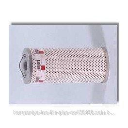 Топливный фильтр-сепаратор Fleetguard FS1206