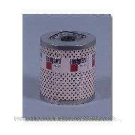 Топливный фильтр-сепаратор Fleetguard FS1207