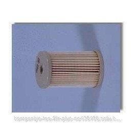 Фильтр-сепаратор для очистки топлива Fleetguard FS1210