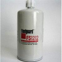 Фильтр-сепаратор для очистки топлива Fleetguard FS1212