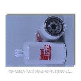Фильтр-сепаратор для очистки топлива Fleetguard FS1214