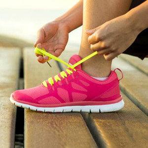 обувь для спорта и активного отдыха