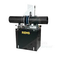 Машина для стыковой сварки REMS SSM 250 KS