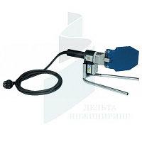 Нагревательный элемент для сварки  REMS SSG 110/45 EE