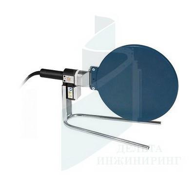 Нагревательный элемент для сварки  REMS SSG 280 EE