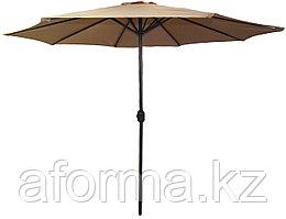 Зонт садовый  2*2,8м