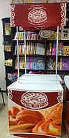 Столы для промоакций 22000 тенге, фото 1