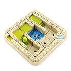 Настольная игра: Лабиринт, фото 2