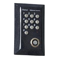 Кодовая панель Полис 51ТМ с контроллером ТМ