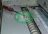 Машина термоклеевая BW-920V, фото 8