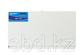 Бокс резервного электропитания БР-12 2x12