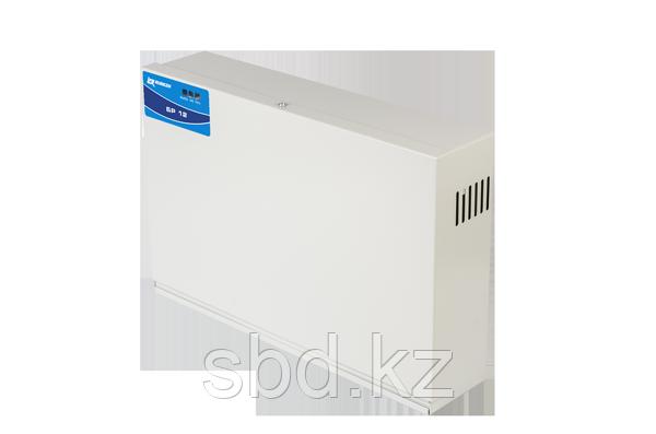 Бокс резервного электропитания БР-12 2x17