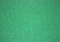 Фоамиран (махровый) - 10 листов