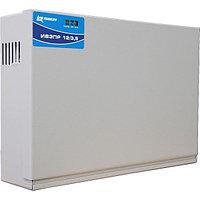 Источник вторичного электропитания резервированный ИВЭПР 12/3,5 2x12 (исп. К2 к БР)