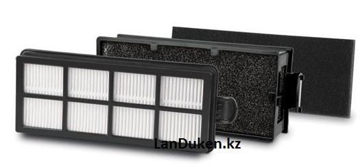 Пылесборник Vitek VT-1863 (001)