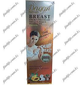 Питательный крем для увелечения молочной железы, DAGAN