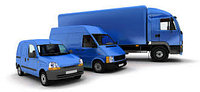 Грузоперевозки грузовым автотранспортом