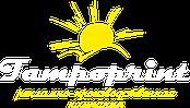 Tampoprint