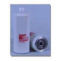 Фильтр-сепаратор для очистки топлива Fleetguard FS1218