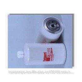 Фильтр-сепаратор для очистки топлива Fleetguard FS1219