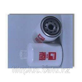 Фильтр-сепаратор для очистки топлива Fleetguard FS1220