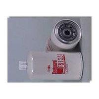 Фильтр-сепаратор для очистки топлива Fleetguard FS1231