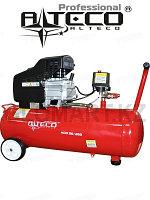 Воздушный компрессор Alteco ACD-50/260(Алтеко)