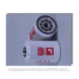 Фильтр-сепаратор для очистки топлива Fleetguard FS1232