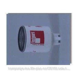 Фильтр-сепаратор для очистки топлива Fleetguard FS1235