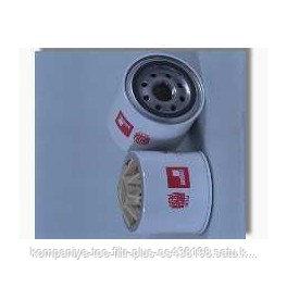 Фильтр-сепаратор для очистки топлива Fleetguard FS1240
