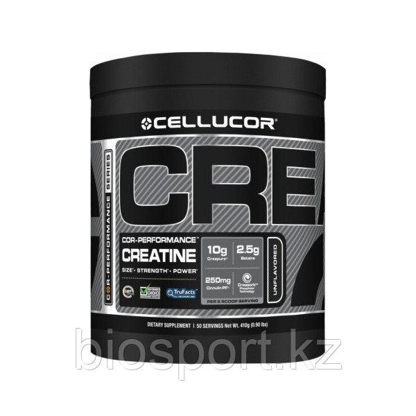 Креатин Cellucor Creatin Cor-Performans - 50 порций