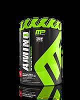 Аминокислоты Amino 1 - 32 порций (Muscle Pharm)