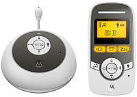 "Радионяня ""Motorola MBP 161 Timer"""