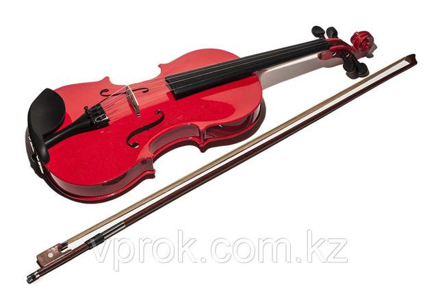 Музыкальные инструменты детям