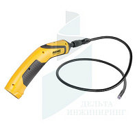 Камера-эндоскоп REMS CamScope Wi-Fi (сет 9-1)