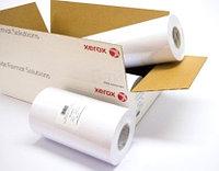 Бумага для плоттера рулонная XEROX (втулка 76мм) A2 0.420x175m 80 гр