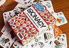 Настольная игра: Loonacy, фото 5
