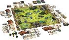 Настольная игра: Runebound (3-я редакция), фото 2