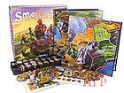 Small World: Маленький мир, фото 2