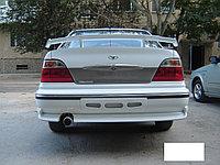 "Спойлер ""Sport"" на крышку багажника Daewoo Nexia"