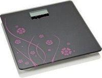 Весы напольные S8-BK, фото 1