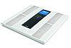 Весы напольные SC-219