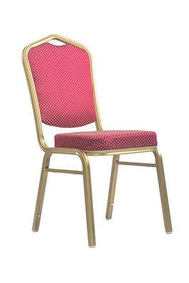 Столы, стулья для конференц залов,кафе и банкетных залов CHIEDOCOVER